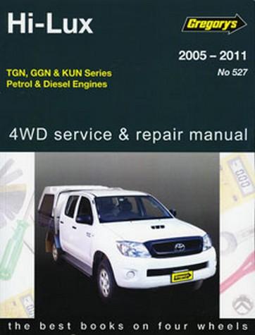 1992 toyota hilux service manual browse manual guides u2022 rh centroamericaexpo com