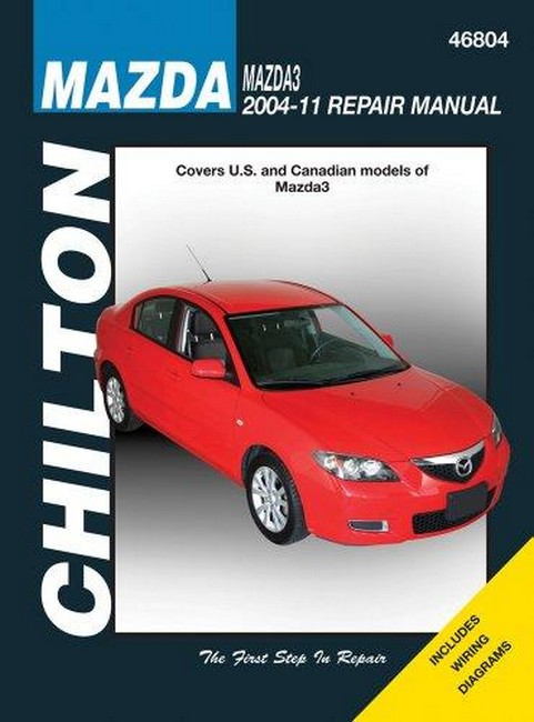 product rh pitstop net au Mazda 4 Door Manual Mazda Atenza