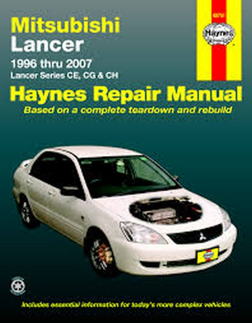mitsubishi colt workshop manual 91 online user manual u2022 rh pandadigital co Lancer 1992 Lancer 1992