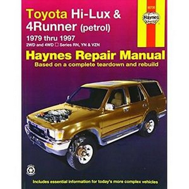 Haynes manual coupon dove soap coupons uk for a standard repair manual the haynes vw repair manual is a basic book onhaynes manual pdf that can be search along fandeluxe Choice Image