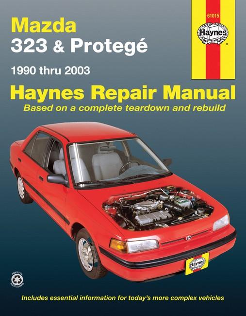 product rh pitstop net au Mazda 4 Door Mazda 4 Door