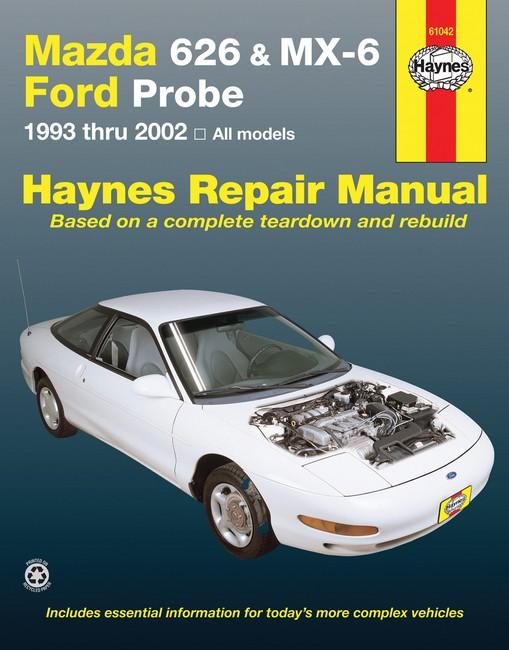 product rh pitstop net au 2003 acura el 1.7 owners manual 2003 acura el owner's manual pdf