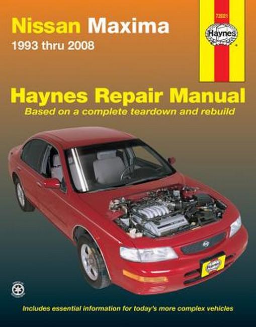 product rh pitstop net au Chilton Repair Manuals PDF Haynes Repair Manual 1987 Dodge Ram 100