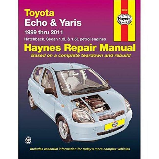 TOYOTA REPAIR MANUAL - PDF Drive