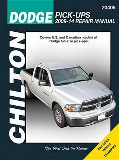 dodge grand caravan 2008 2009 workshop service repair manual