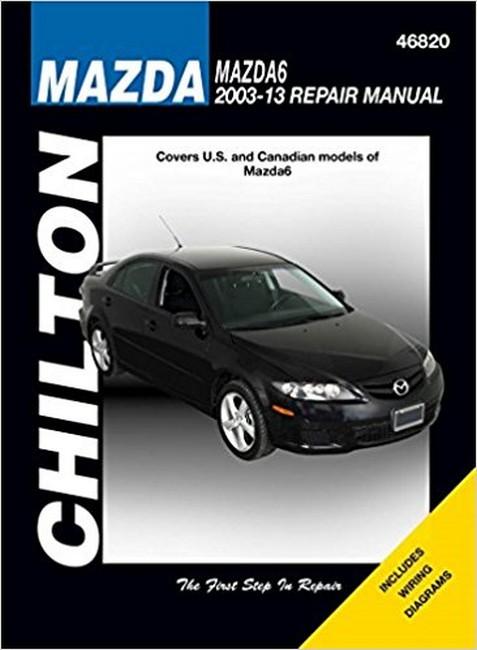 product rh pitstop net au Miata Manual Transmission Manual Miata Interior