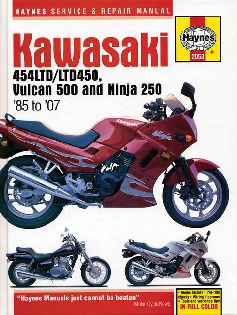 Product – Kawasaki Vulcan 1500 Drifter Wiring Diagram