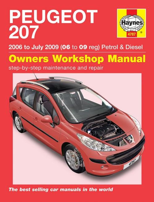 product rh pitstop net au Peugeot 207 Sedan 2012 Malaysia Peugeot 207 Sedan 2012 Malaysia