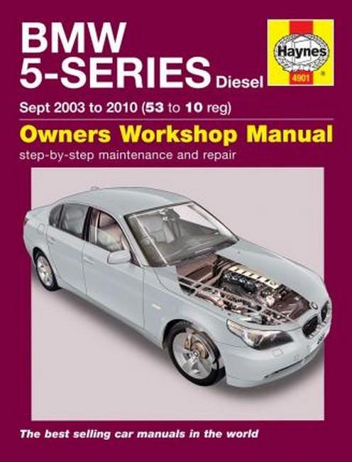 bmw 735i 735il 1993 repair service manual