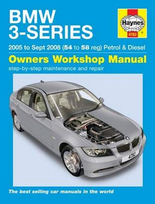 cars bmw rh pitstop net au 2006 335I 2006 BMW 330I