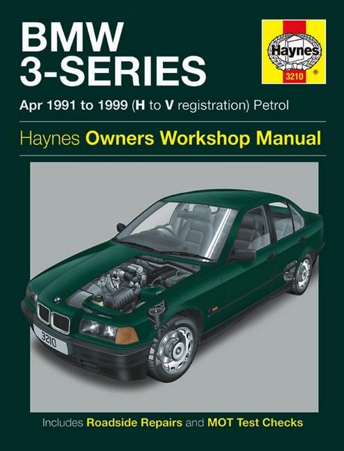 product rh pitstop net au 1982 BMW 318I 1981 BMW 323