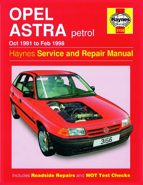 product rh pitstop net au Difference From Astra and Astra Bertone Difference From Astra and Astra Bertone