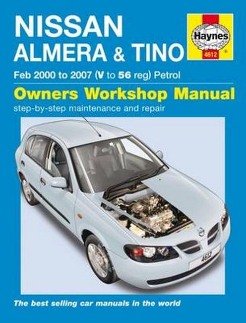 nissan almera n15 repair manual bitto professional user manual rh gogradresumes com