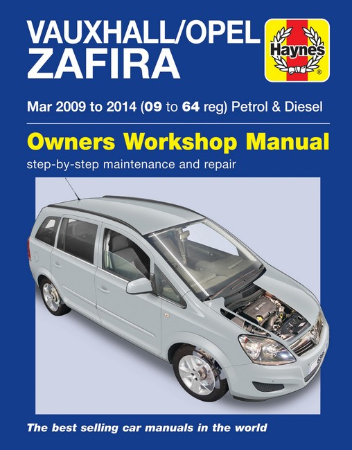 vauxhall zafira manual for 02 how to and user guide instructions u2022 rh taxibermuda co vauxhall vivaro owners manual 2006 vauxhall vivaro owner's manual pdf