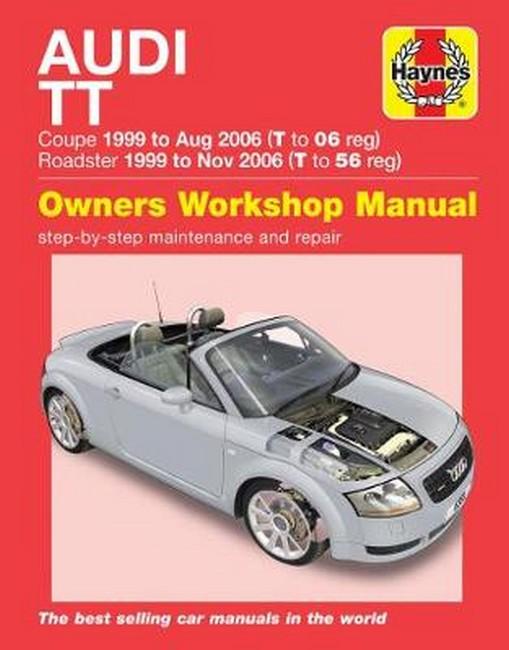 Audi a3 sportback 2010 workshop manual repair shop manual 2013 2014 2015 2016 array product rh pitstop net au fandeluxe Images