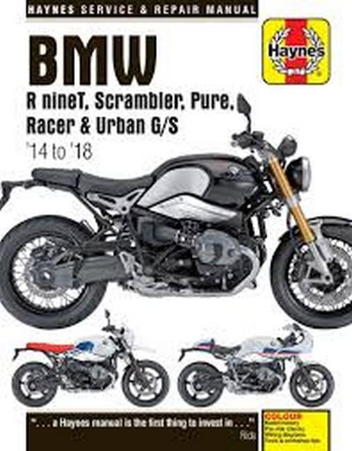 bmw 540i 1994 factory service repair manual