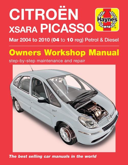 2x FEBI 30604 Hinterachslager Achskörperlager Opel Astra H A04 L70 L69
