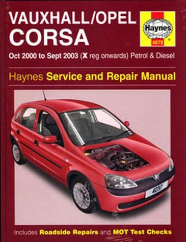 cars opel rh pitstop net au Vauxhall Corsa Interior vauxhall corsa owners manual 2006 pdf