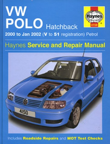 product rh pitstop net au volkswagen polo 2004 service manual VW Cross Polo 2012 Suspension