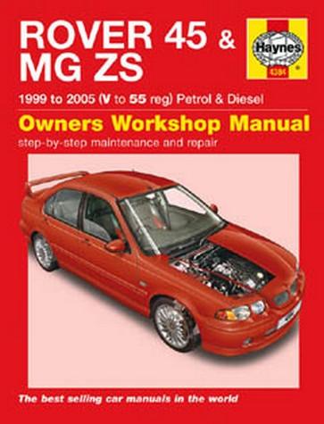 product rh pitstop net au MG Cars MG Cars 2013