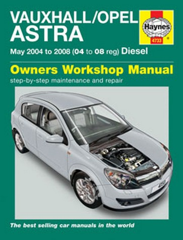 product rh pitstop net au Holden Astra Review Holden Astra Sedan