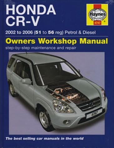 product rh pitstop net au CR- Z 1999 CR-V
