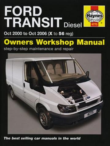 product rh pitstop net au 2016 Ford Transit 2004 Ford Transit