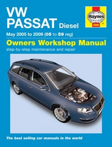 product rh pitstop net au Ford Maintenance Schedule 2010 Ford Focus Haynes Manual