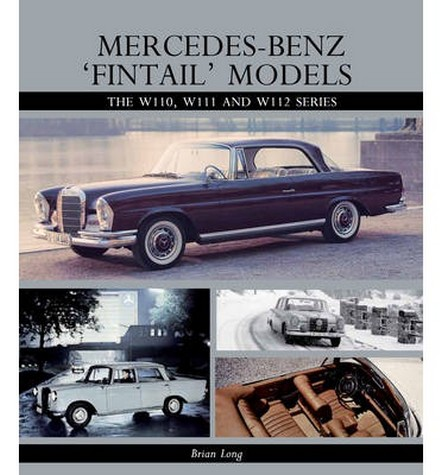 Product for Mercedes benz model codes
