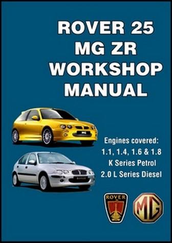 product rh pitstop net au MG Cars 2013 Mg GS Interior