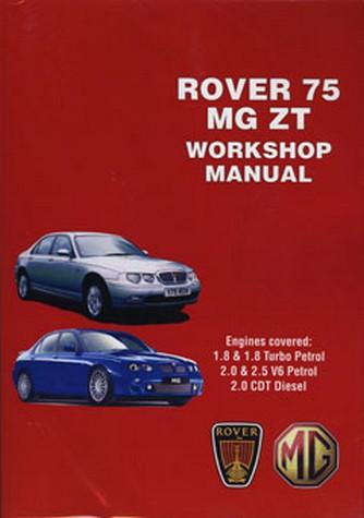 product rh pitstop net au Mg 350 Car Mg 350 Car