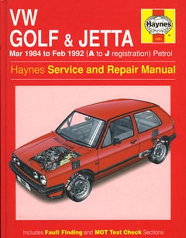 vw golf 2 td repair manual daily instruction manual guides u2022 rh testingwordpress co VW Golf 2 GTI VW Golf 2 Door
