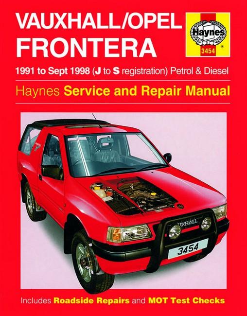 product rh pitstop net au Manual Book Repair Manuals