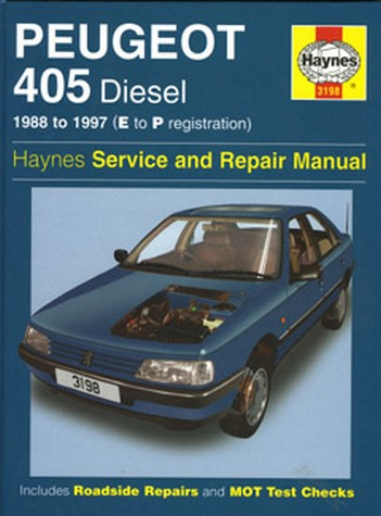 product rh pitstop net au Service ManualsOnline Manual Book