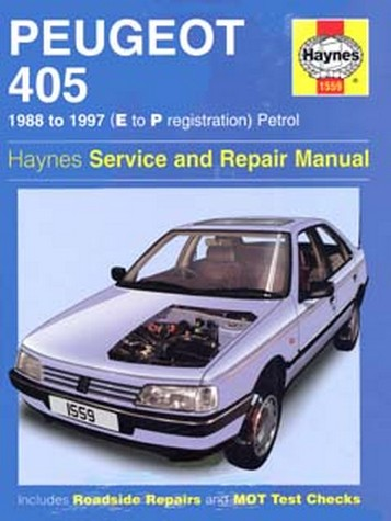 product rh pitstop net au Owner's Manual Manual Book