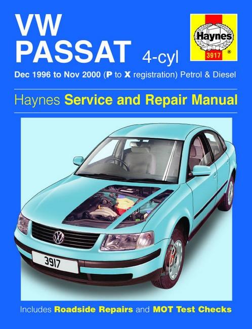 item rh pitstop net au VW Passat B5.5 2012 VW Passat