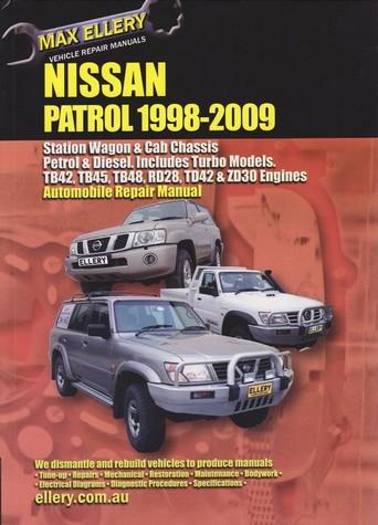 product rh pitstop net au 96 Nissan Maxima Repair Manual 06 Nissan Altima Repair Manual
