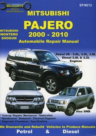 product rh pitstop net au mitsubishi pajero io 2001 owners manual 2001 mitsubishi montero repair manual pdf