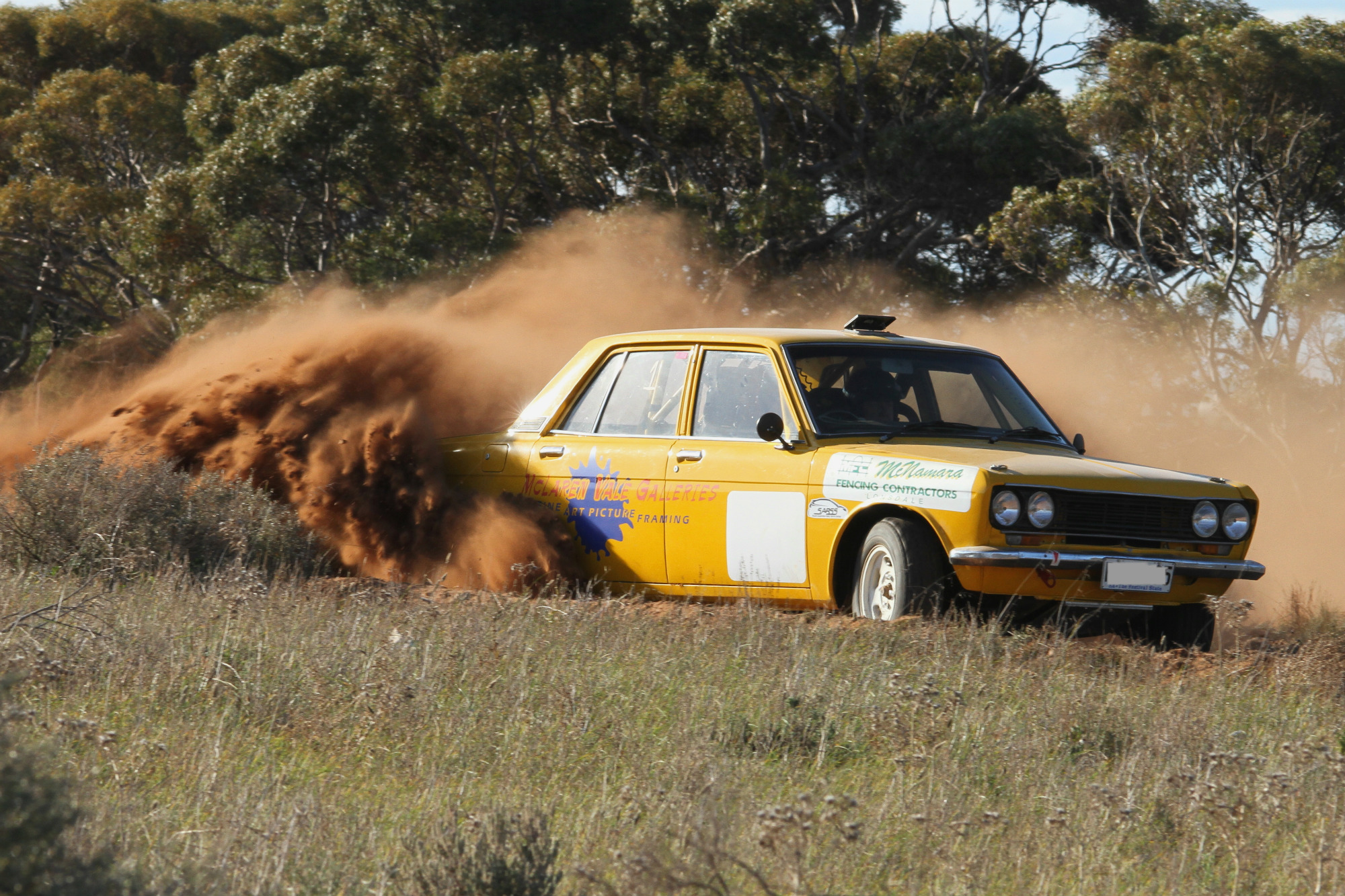 Lovely Classic Rally Cars For Sale Australia Pictures Inspiration ...